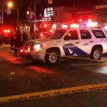 US: 7 Injured During Shooting at School in Los Angeles