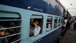 ट्रेन यात्रियों के लिए जरूरी खबर, 1 सितंबर से रेलवे आपकी जेब पर ऐसे डालेगा असर