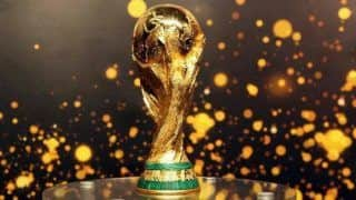 FIFA World Cup 2018 Semi Final Fixtures,Timings And Results so Far, All You Need to Know