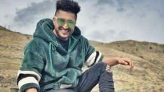 Punjabi Singers Jassi Gill and Sukhe-E Release New Punjabi Song True Talk, Video is Going Viral on YouTube