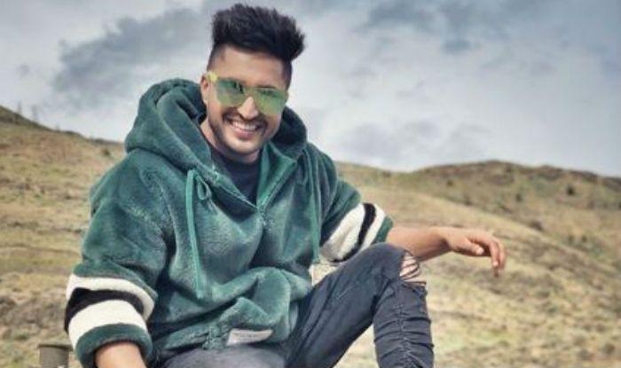 Punjabi Singers Jassi Gill and Sukhe-E Release New Punjabi