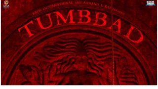 Sohum Shah Starrer Tumbbad To Open Venice Film Festival Ever