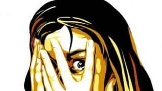 Indian Army Jawan Molests 11-Year-Old in Moving Train, Arrested