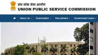 UPSC Civil Services Prelims 2018 Result Likely to be Declared on July 15, Check at upsconline.nic.in, upsc.gov.in