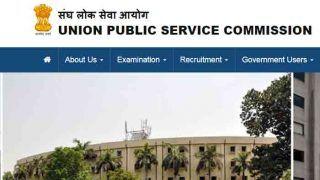UPSC Civil Services 2019: ऑनलाइन आवेदन प्रक्रिया शुरू, जानें IAS-IFS परीक्षा से जुड़ी सभी जानकारियां