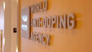 NADA Records 71 Positive Tests But Less Samples Collected, Says WADA Report
