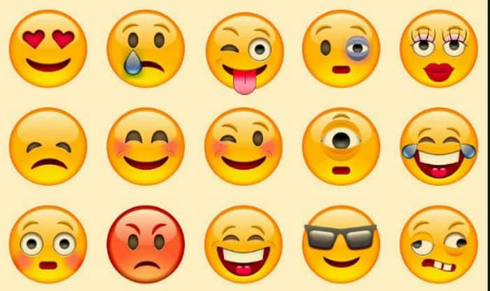 Apple Introducing Over 70 New Emojis for iOS & Mac