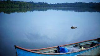 How to Reach Divar Island in Goa