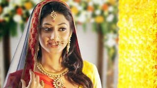 Here Are The Best Places in India Where You Can Shop For Wedding Attires