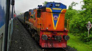 यात्रियों को सहूलियत देने के लिए रेलवे ने उठाया ये कदम, अब सीटों के लिए नहीं होना पड़ेगा परेशान