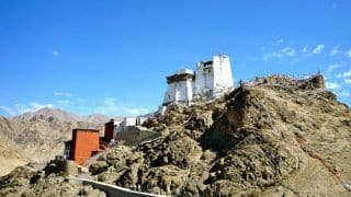 Fearing Threat to Land, Ladakh Leaders Urge Centre to Give it 'Tribal Area' Status
