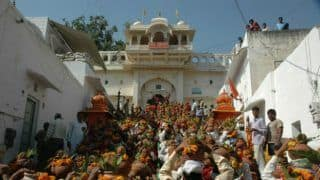 Beyond Pushkar: Did You Know of These 6 Brahma Temples in India?