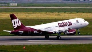 International Flights: GoAir Announces Direct Flights From Hyderabad to Maldives | Full Schedule Here