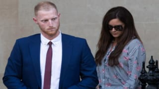 India vs England 2nd Test Lord's: Ben Stokes Court Trial -- From Being The 'Main Aggressor' to 'Groin Grab', All we Know About Bristol Nightclub Case