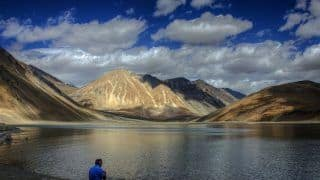 Glistening Lakes of Ladakh: Top Ones Every Traveller Must Visit