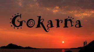4 reasons Gokarna should most definitely be on your itinerary!