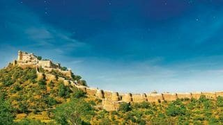 Rajasthan Makes Misbehaviour With Toursits Cognizable Offence, Non-Bailable One For Repeated Offenders