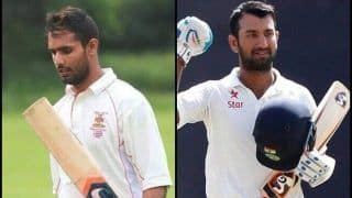 India vs England: Lesser-Known Facts About Hanuma Vihari, Someone Who Could be Cheteshwar Pujara's Successor in Virat Kohli-Led Team India