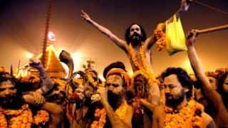 Kumbh Mela 2021 Time, Dates: All You Need to Know About Ganga Snan, Shahi Snan or Bathing at Haridwar Kumbh