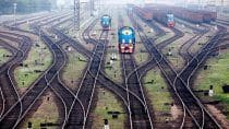 Rail Budget 2019: Centre to Focus on High Speed Trains, Safety And Passenger Friendly Amenities