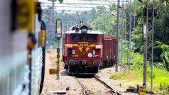 भारतीय रेलवे में इन पदों पर निकली वैकेंसी, अप्लाई करने की ये है अंतिम तिथि