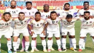 Calcutta Football League 2018: East Bengal vs Techno Aryan Club Live Streaming: When & Where to watch?