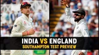India vs England 4th Test Preview, Southampton: Will Virat Kohli Opt For an Unchanged XI, is Joe Root Going to Pick Moeen Ali Instead of Adil Rashid?