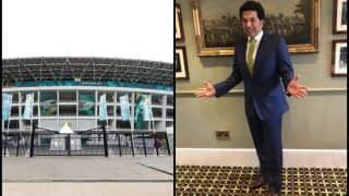 Asian Games 2018: Sachin Tendulkar Has a Message For Fans of How to Support Athletes