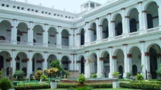 Centre Allows Museums, Art Galleries, Exhibitions to Reopen From Nov 10 | SoPs Here