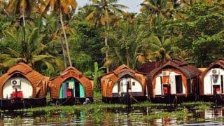 5 dreamy getaways in and around Kerala for die hard romantics