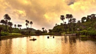 5 most popular monsoon destinations in India that you must visit!