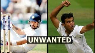 India vs England 2nd Test Day 4 Lord's: Virat Kohli on Verge of Joining Ajit Wadekar, Sourav With This Unwanted Captaincy Record