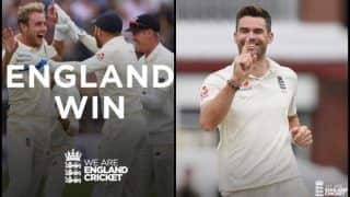 Highlights, India vs England 2018, 2nd Test Day 4, Lords As it Happened
