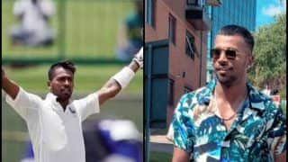 India vs England Test: When Hardik Pandya's Gesture Won Hearts of Hotel Staff After India's Edgbaston Loss!