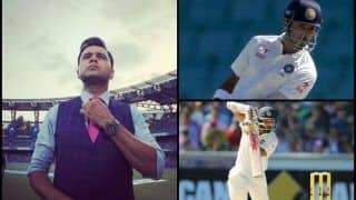 India vs England 2nd Test Lord's Predicted XI: Stick With Shikhar Dhawan, KL Rahul, Just Get Kuldeep Yadav in: Aakash Chopra Picks Side For Virat Kohli-Led Team India