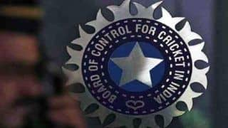 CoA Meeting: BCCI Reduces Its Complimentary Passes to Half