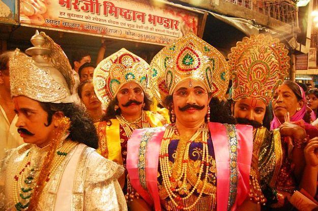 10 most bizarre traditions of India | News Travel News, India com