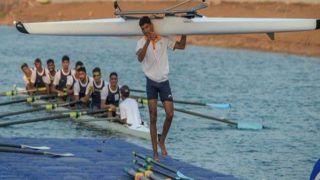 Asian Games 2018 Day 1: Rowers Sayali Shelake-Pooja Rajendra, Sawarn Singh-Om Prakash, Malkeet Singh-Gurinder Singh in Finals
