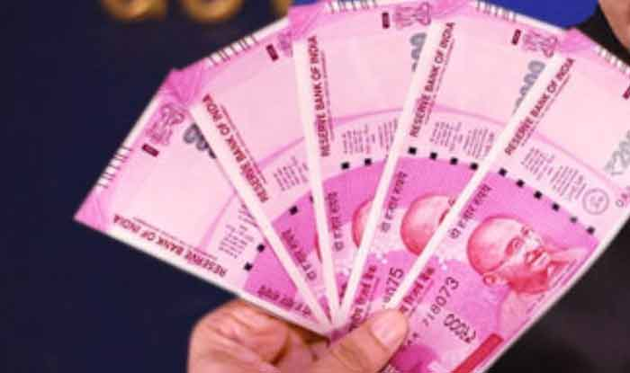 7th Pay Commission Latest News Today: Employees, Pensioners