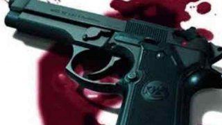 उप्र : पिस्टल साफ कर रहा था दरोगा, गलती से गोली चली और सिपाही की मौत