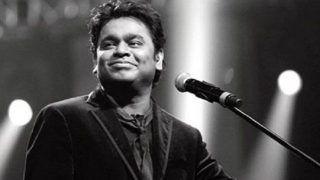 केरल के बाढ़ पीड़ितों के लिए AR Rahman ने मंच पर ही बदले गाने के बोल, कहा- Dont Worry Kerala, देखें Video