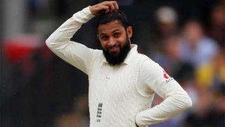लॉर्ड्स में इंग्लैंड के 11 नहीं बल्कि 10 खिलाड़ियों ने ही खेला टेस्ट मैच!