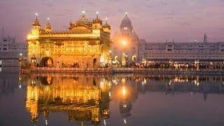 5 places you must visit in Amritsar apart from the Golden Temple!