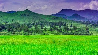Best Offbeat Places to Visit in South India