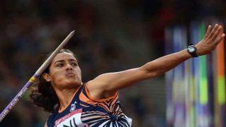 एशियाई खेल 2018: अनु रानी- मोनिका नहीं जा पायेंगी जकार्ता, AFI ने बतायी ये वजह