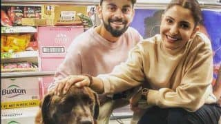 Big Blow for Virat Kohli, Rohit Sharma, Shikhar Dhawan and Co. as CoA Denies Reports of Agreement Over Extended stay for WAGs