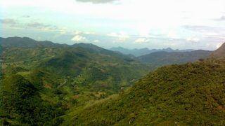 5 Reasons to Visit Araku Valley in South India