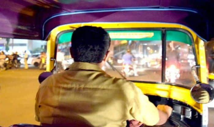 Auto-rickshaw Travel in Delhi Gets Costlier by 18.75 Per Cent, Waiting Charge to be Applicable if Vehicle is Stationary or Stuck in Traffic