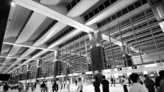 Domestic Flights News: Bangalore Airport Increases User Development Fee, Tickets to Become Costlier