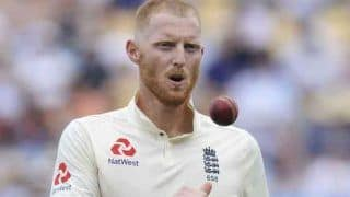 India vs England 2018: Ben Stokes Set to Miss 3rd Test in Nottingham, Might Not be Available For Remainder of Series